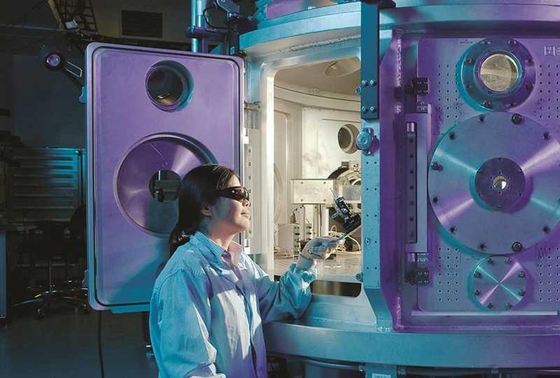 metod fotodinamicheskoj terapii - Метод фотодинамической терапии при раке желчевыводящих путей