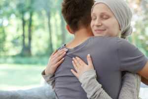 brain cancer2 300x200 - Лечение рака мозга