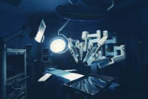 surgery3 300x200 - Хирургия