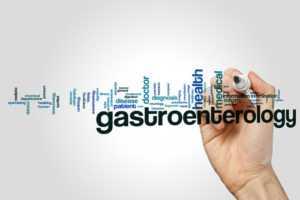 gastroenterology3 300x200 - Гастроэнтерология