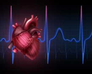 heart surgery 300x240 - Кардиохирургия