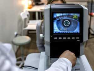 ophthalmology2 300x229 - Офтальмология
