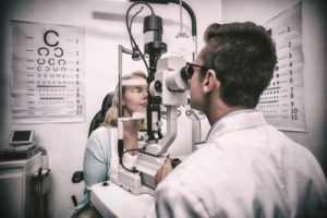 ophthalmology3 300x200 - Офтальмология