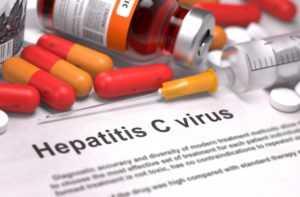 Gepatit 300x197 - Гепатит С