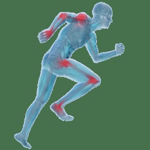 sport 300x300 - Спортивная ортопедия