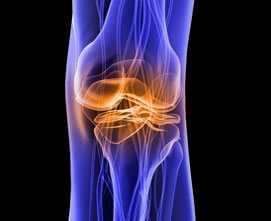 vosstanovlenie hryaschei kolennogo sustava - Лечение хрящей и суставов в Германии