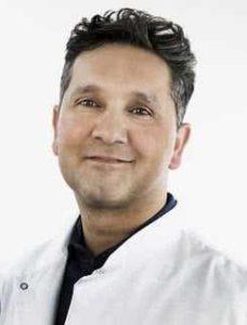 doktor engin osmanoglou 234 101 orig 1 e1601941618480 228x300 - Ведущие специалисты